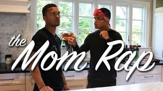Video The Mom Rap download MP3, 3GP, MP4, WEBM, AVI, FLV Oktober 2018