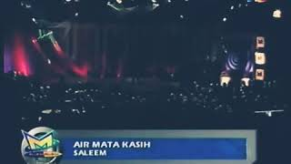 Air mata kasih saleem 2001
