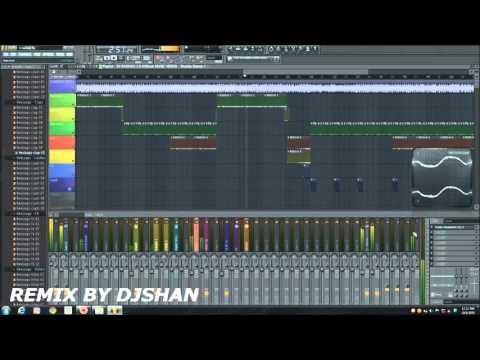 Ex kadhali 2.0 remix version song