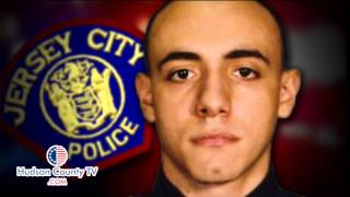 911 Call on the murder of Police Officer Melvin Santiago