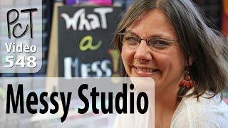 Baixar Polymer Clay Studio Creative Chaos