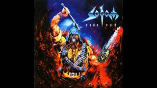 Sodom   Addicted to Abstinence
