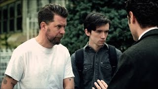 How to Be a Man 2013 HD Full Movie
