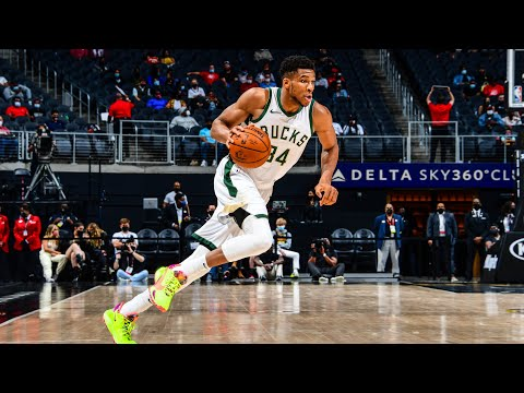 Giannis Antetokounmpo Talks On Sitting Out Games, Reveals Frustration After 6-Game Absence