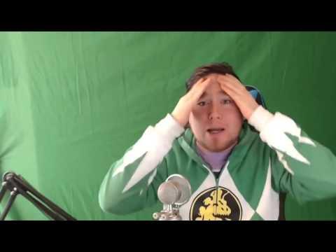 Bashurverse Goodbye Video He Deleted