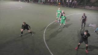 11 КХ 2 Лига 1 4 6 3 Радмир ХГС 2 матч