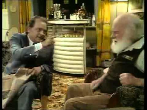 Only fools and horses funniest moment