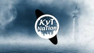 KyT Nation)- TWERL - Feel No Pain (feat. Tima Dee)