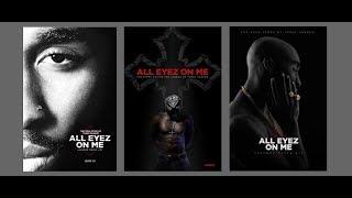 2pac---all-eyez-on-me-movie-soundtrack-tupac-tribute-album