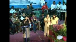 Yesayya Yesayya  Telugu Christian Song by singer Usha