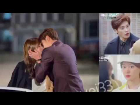 My Secret Romance Episode 12 Spoiler !!