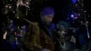 Hank Marvin & Jean Michel Jarre   Rendez Vous 4 Live Docks 1988