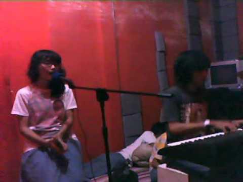 Vierra cantik (cover) Nurul