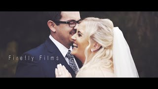 Firefly Films - Clandeboye Estate Spa and Hotel
