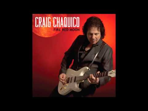 Craig Chaquico — Bad Woman