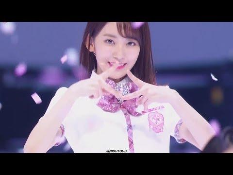 PRODUCE 48 - 내꺼야 (PICK ME) (Japanese & Korean Ver.)