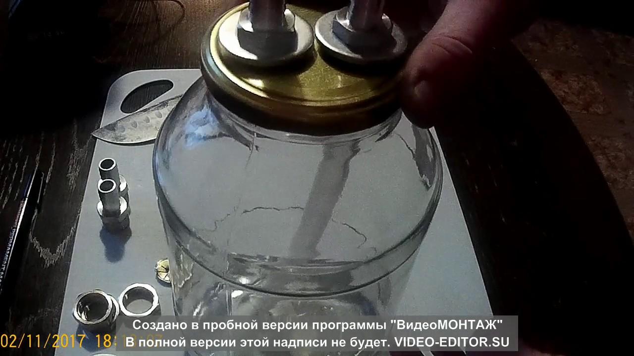 Самогонные аппараты на реализацию купить сухопарник для самогонного аппарата отдельно в москве