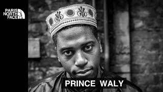 BIG BUDHA CHEEZ - Prince Waly Medley