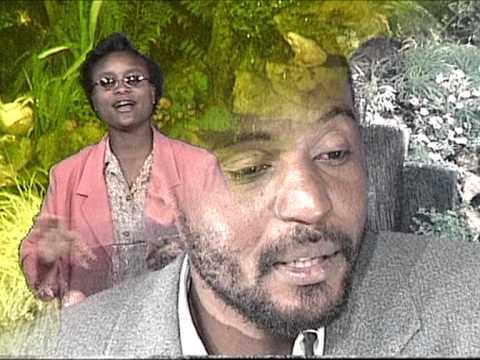 Elias Musakwa-Makanaka 2ke