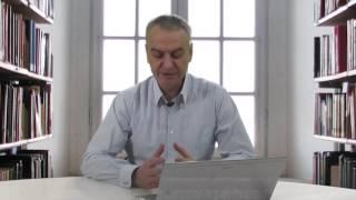 видео Управление организацией