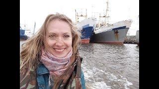 видео Калининград. Достопримечательности города и окрестности
