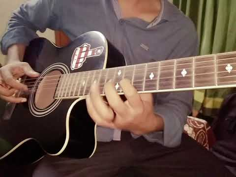 Creed Higher Guitar Tab