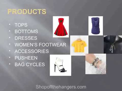 Best High Quality T-Shirt For Women Online  Sale