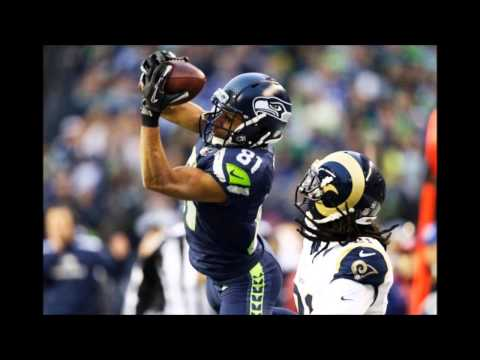 Seahawks - Started from the Bottom