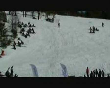 vemdalens alpina