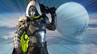 7 Things You Didnt Know About Destiny