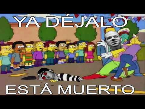 Miguelito Humor