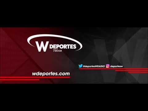 ID XEX-AM W Deportes 730