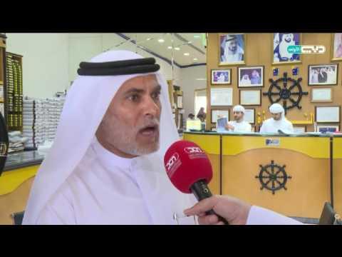 """أخبار الإمارات - """"الكندوره"""" أياد بعض الخياطين تتلاعب ..."""