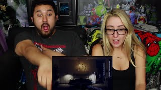 5 Very DISTURBING THINGS That Happened To People While HOME ALONE REACTION & DISCUSSION!!!