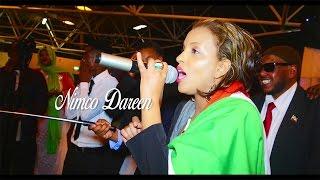 vuclip NIMCO DAREEN SOMALILAND DHAANTO CUSUB BY AHMED BUDUL