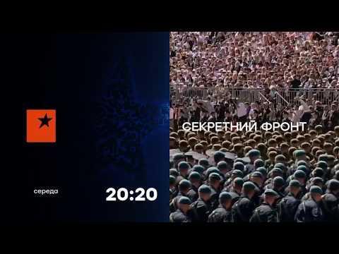 Парады в Кремле