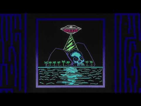 Filmmaker - Bunker Island