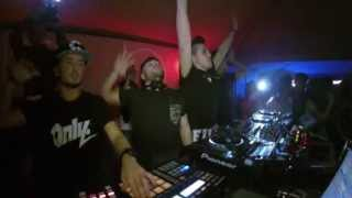 "DELAYERS ""Move To The Rhythm Tour"" 2013 - Aftermovie"