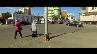 Ist Hurghada-City wirklich so gefährlich?