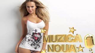 Muzica Noua Romaneasca - House Club Mix 2014 - Commercial Mix