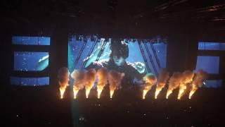 Axwell Ingrosso Dreamer