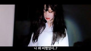 군대 입대하는 매니저 마지막으로 챙겨주기^_^*