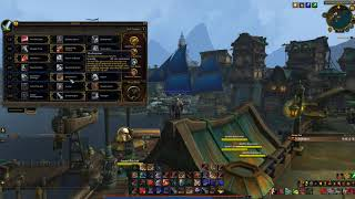 BfA Leveling Tips 110-120 : 12 Tips for Faster Leveling in Battle