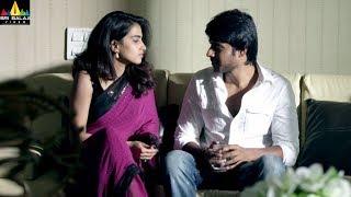 Mahesh Movie Scenes | Sundeep Kishan at Dimple House | Latest Telugu Movie Scenes