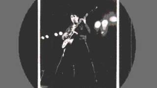 Jonathan Richman - No mas por fun