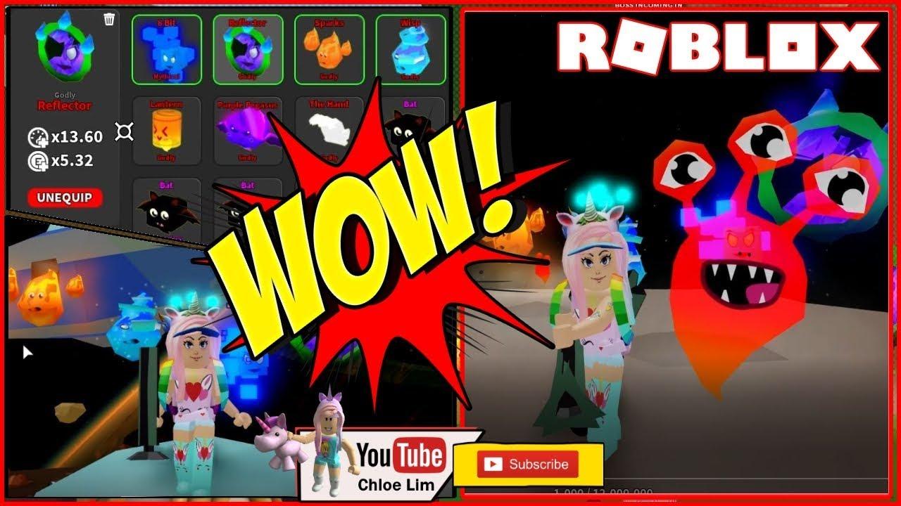 Roblox Ghost Simulator Gamelog June 23 2019 Free Blog Directory