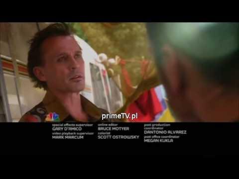 Download Heroes Episode 4x06 Tabula Rasa Promo