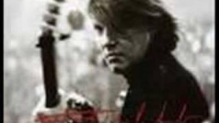 Amore che vieni, amore che vai- Fabrizio De Andrè thumbnail