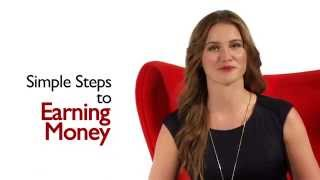 Make Money Thumbnail