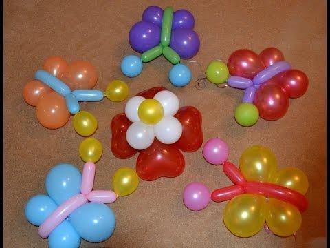 Как сделать арку для шариков своими руками фото 361